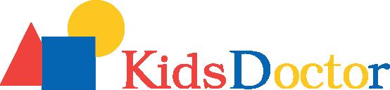Kidsdoctor.com.au